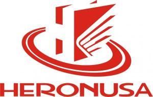 Heronusa