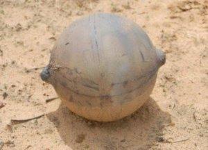 bola-misterius-yang-ditemukan-di-namibia