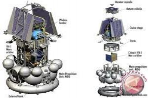 Satelit_Phobos-Grunt